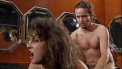 Ashlyn Gere -TWo woman 1992 scene 2