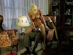 Anita Blond 036