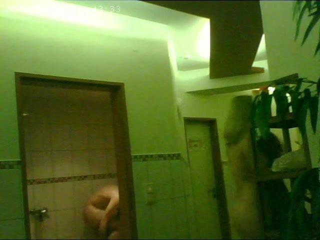 скрытые камеры в саунах магадана - 3