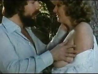 Italia 1978