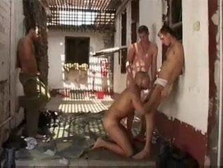 Wife sex dare