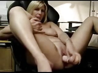 Masturbation and squirt short vids compilation 22