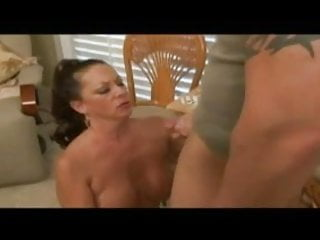 Some amazing and awesome cumshots (2).