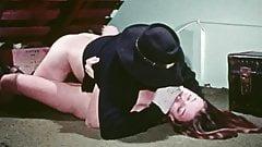'Cum Deadly (1973) 1of2 M
