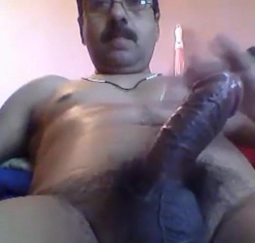 Sexy Indian Daddy Free Bear Porn Video 1F - Xhamster