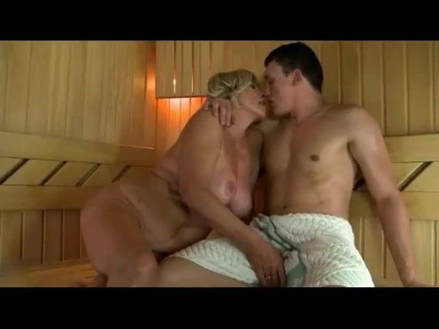 Free download & watch steamy sauna         porn movies