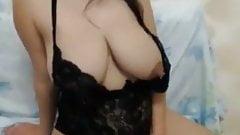 Short & Sexy Vid# 153