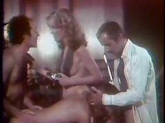 Health Spa (1978)