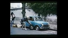 Classic French full movie (1980)