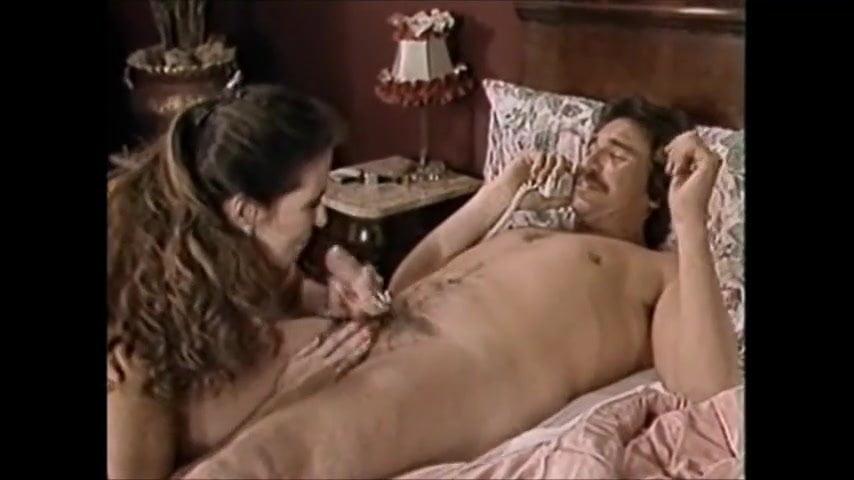 frank james porn