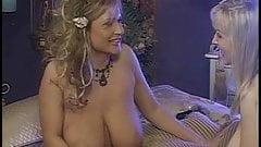 cassandra topless talk