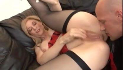 Kim kim dae porno