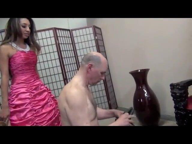 free ape fuck girl porno video