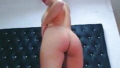 Latin Webcam 376
