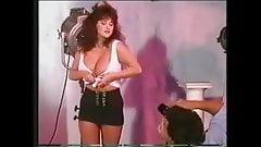 Glamour Pussy -- Louise Leeds, Debbie Quarrel, Tracey Neve