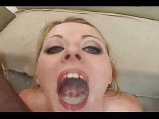 Download video bokep Sophie dee 11 cum downloads  Mp4 terbaru