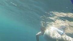 swiming 2