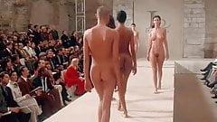 New Naked Fashion