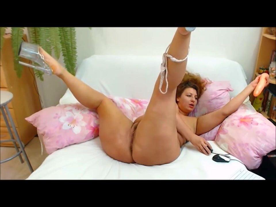 Порно матюры онлайн hd 720