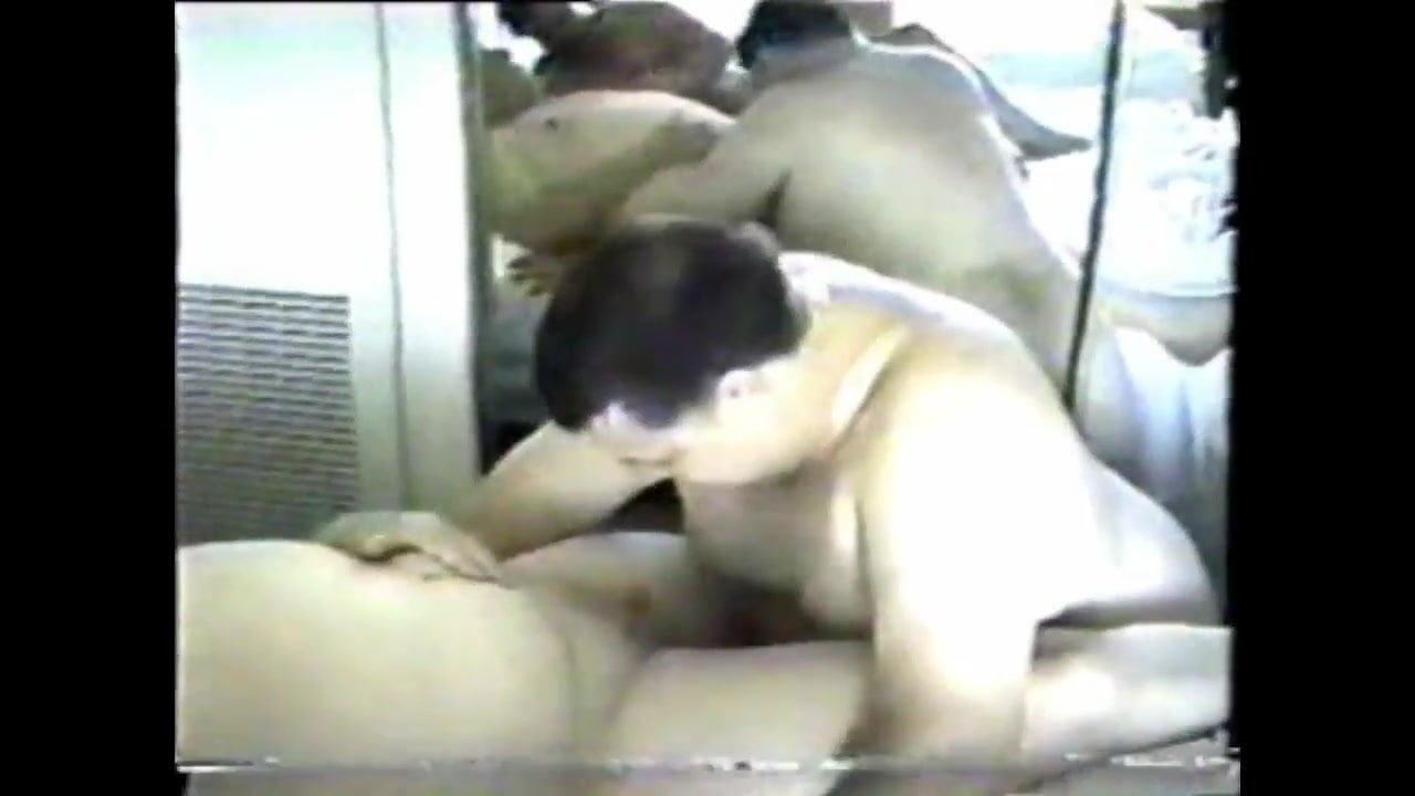 Indian Pakistani Sex Free Video 18 2018