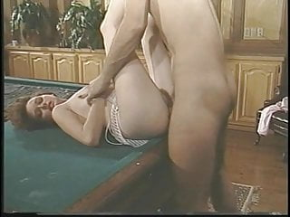 Preview 4 of Jacqueline Larians sexy orgy on her house pussy licking and deep throat two guys