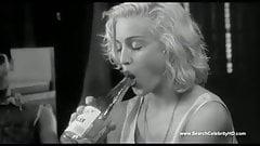 Madonna - Madonna: Truth or Dare