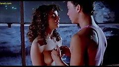 Diane Franklin In The Last American Virgin ScandalPlanet.Com