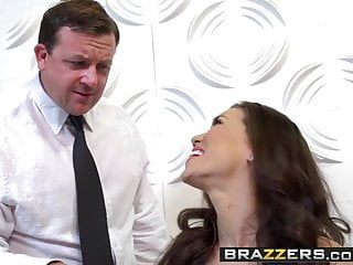 Brazzers - Brazzers Exxtra - Kalina Ryu and Keiran Lee -If
