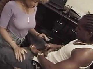 Teen gay black porn - Vintage 80s black porn