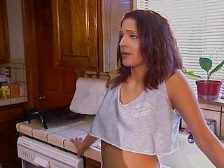 SB2 Daughter Fucks Her Daddys Friend !