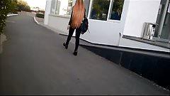 Cum girl 1 (by zolan888)