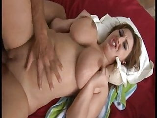 Threesome want wife