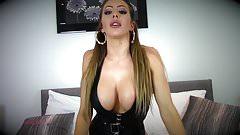 Katie Banks Porn