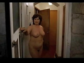 American movie channel nude scenes - My favorite nude scenes in mainstream movies part 8