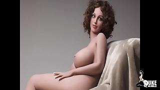 Dukes sexy dolls 4