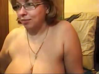Lonely housewife webcam