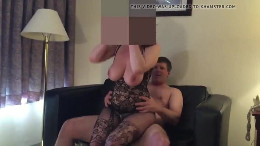 Free interracial pussy eating movies