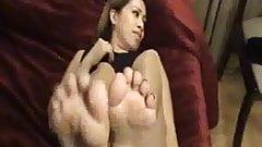 ria sweet soles