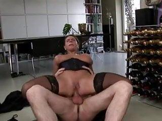 Download video bokep Sexy Susie - Pure Lust milf troia anal culo Mp4 terbaru