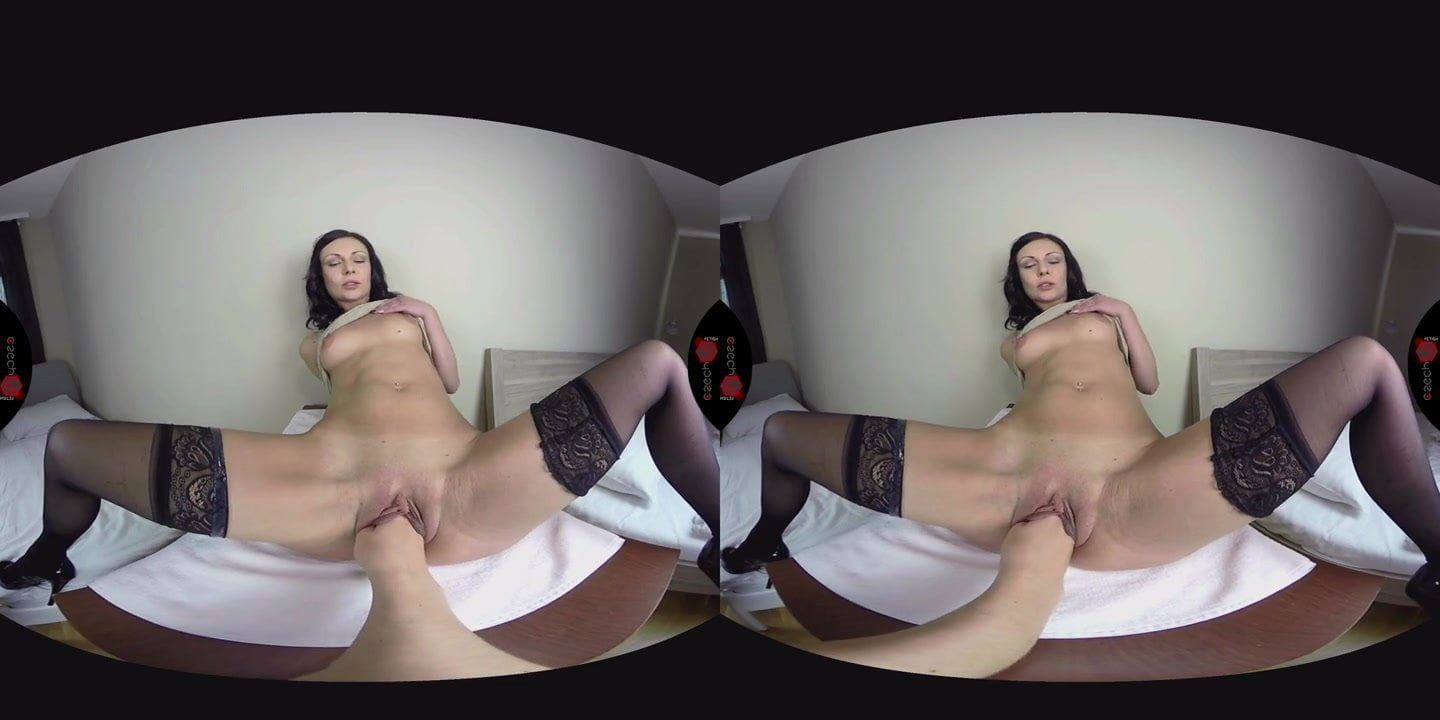 Free hentia monster porn-9470