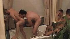Ficken Im Fitness Studio Free Gay Porn Video A0 Xhamster