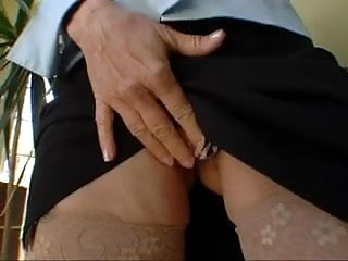 Robins sexual orientation - Milf robin pachino gets bbc in the yard as hubby watches