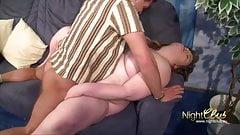 Big Bam Fatty