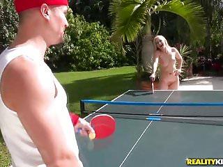 ping pong xxx