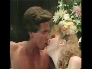Sexpertease (1985)