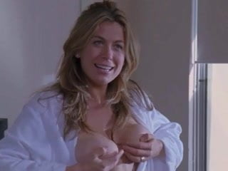 Remarkable, rather sonya walger porno Seldom.. possible