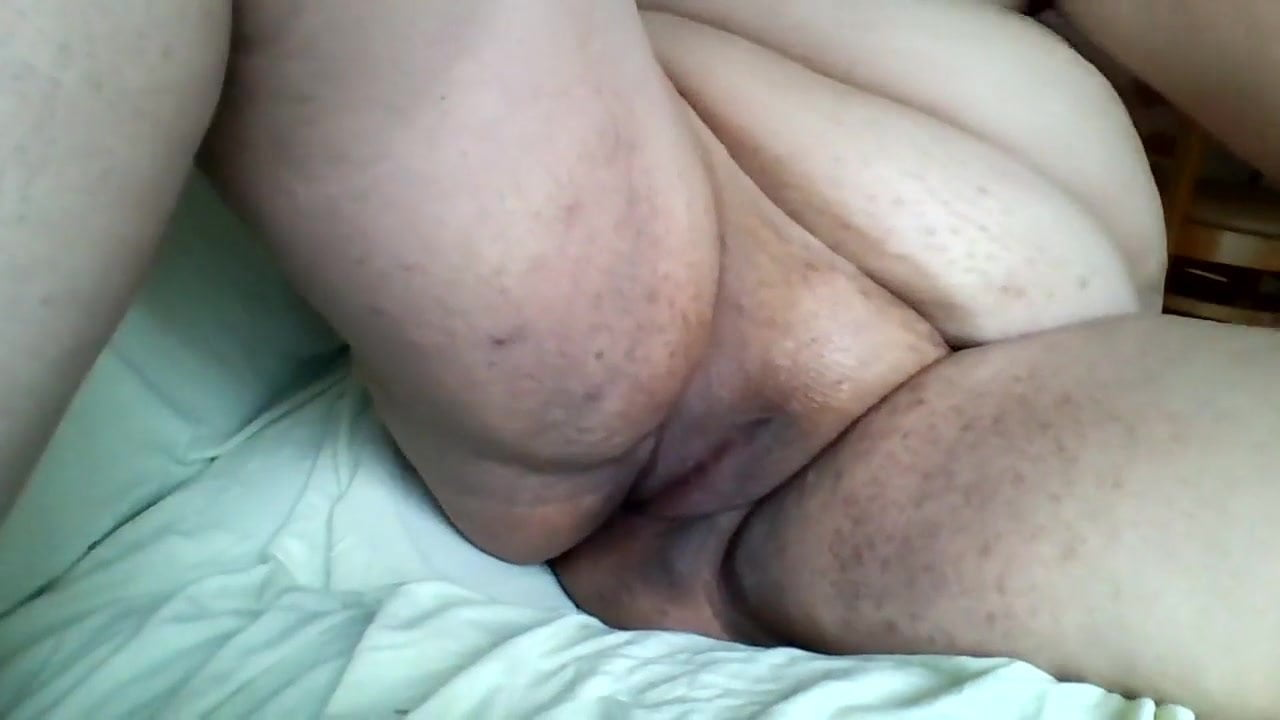Uren sex nude porn