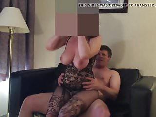 Lingerie Fuck Wife Milf
