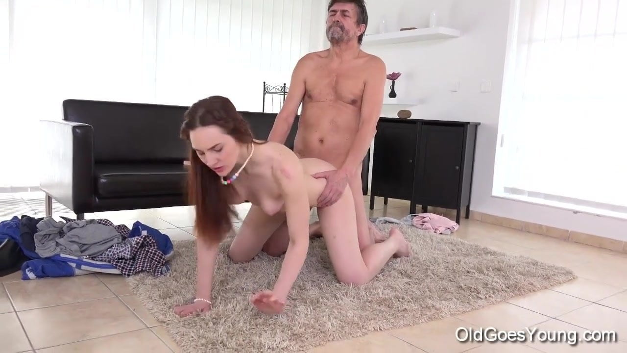 Taylor lautner sex porn