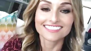 Are not Giada big breast gif nude very talented